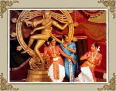 Andhra Pradesh Culture - Culture of Andhra Pradesh India, Andhra ...