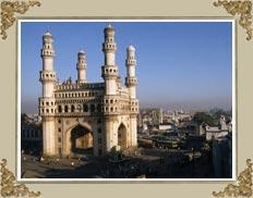 Andhra pradesh history history of andhra pradesh origin for Andhra cuisine history
