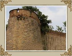 to andhra nizamabad nizamabad excursions recommend this site nizamabad ...