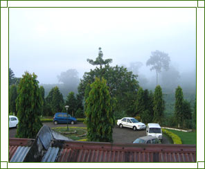 Digboi Weather