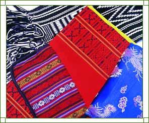 Assam Handlooms - Assam Handloom Industry, Handloom Of Assam India