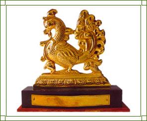 Assam Metal Crafts Assamese Metal Handicrafts Traditional Metal