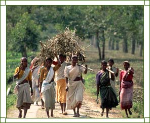 People Of Assam
