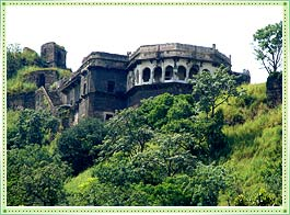 Places To See in Aurangabad Bihar - Tourist Attractions in ...