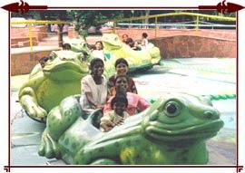 Appu ghar delhi appu ghar in new delhi appu ghar at delhi india appu ghar delhi thecheapjerseys Images