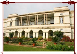Nehru Museum and Planetarium
