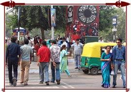 gambian embassy in delhi