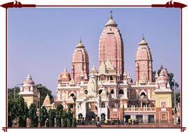 Religious Places Of Delhi Religious Places In Delhi Temple Gurudwaras Ch