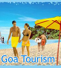 goa-honeymoon-tour-package.jpg
