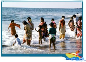 Goa People http://www.bharatonline.com/goa/travel-tips/people.html