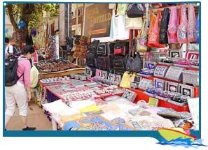 Shopping In Panaji Shopping Places In Panaji Things To Buy In