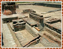 Lothal Gujarat