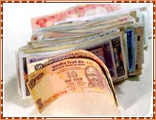 Gujarat Money Exchange