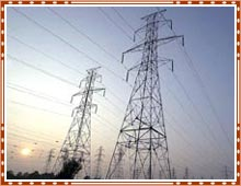 Voltage in Gujarat