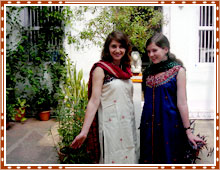 Gujarat Clothes