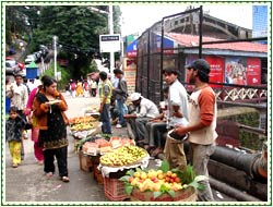 Shopping in Himachal Pradesh