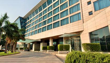 Cheap Hotels Near Mumbai Airport