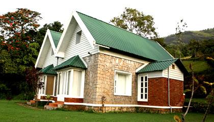 Ambady Estate