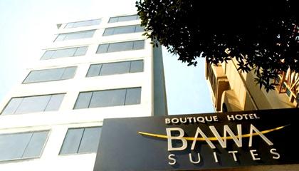 Boutique hotels in mumbai boutique hotel bombay list for Best boutique hotels in mumbai