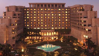 Hotels In Bhikaji Cama Place New Delhi Cheap Hotel Near