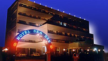 Hotel Sea Bee