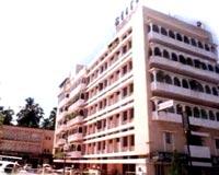 Guruvayoor Temple Hotel Booking