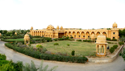 5 Star Hotels In Jaisalmer Reservation Booking For Five Star Hotels Jaisalmer