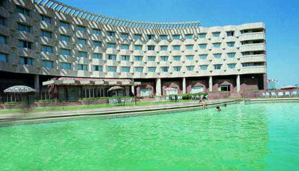 Centaur Hotel Delhi Discount Booking For Centaur Hotel