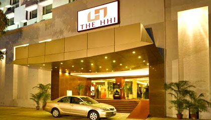 5 star hotels in kolkata five star hotel calcutta list for Nearest 5 star hotel