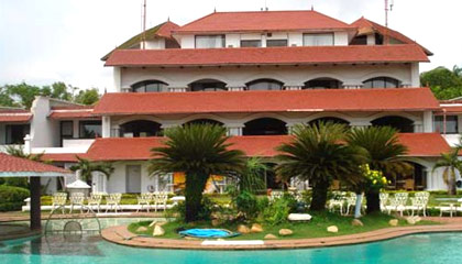 Five Star Hotels In Jabalpur Madhya Pradesh Newatvs Info