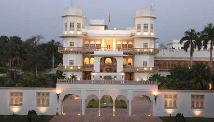 5 Star Hotels In Jabalpur Newatvs Info