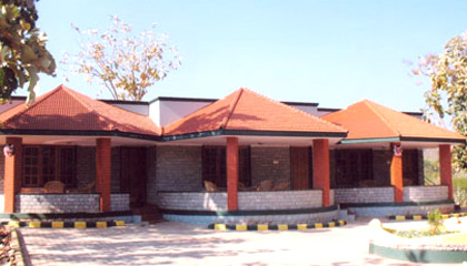 MC Resort