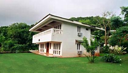 Hotel Prakruti Resort Alibaug Discount Booking For Hotel
