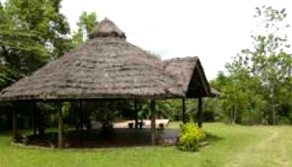 Fort View Resort