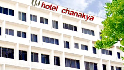 4 Star Hotels In Patna Four Star Hotel Patna Reservation Booking For 4 Star Hotels Patna