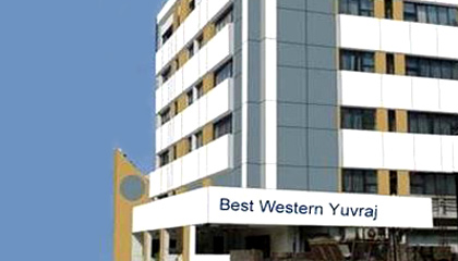 3 Star Hotels In Surat Three Hotel Reservation Booking For