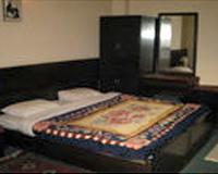 Guest Room - Sterling Denzong Shangrila Gangtok