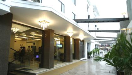 Boutique hotels in new delhi boutique hotels delhi for Boutique hotel list