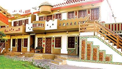 Hotels Near Jaipur Airport Cheap Hotel Near Jaipur International