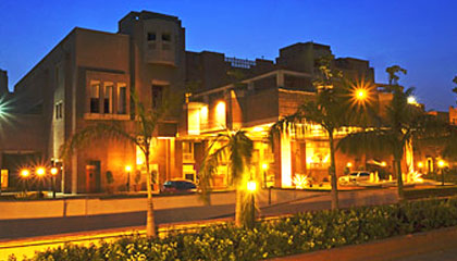 5 star hotels in jaipur five star hotel jaipur list of for Nearest 5 star hotel