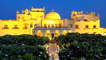 Jaipur Hotels Hotels In Jaipur Jaipur India Hotels Hotels In