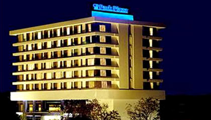 4 Star Hotels In Jaipur Four Star Hotel Jaipur List Of 4 Star