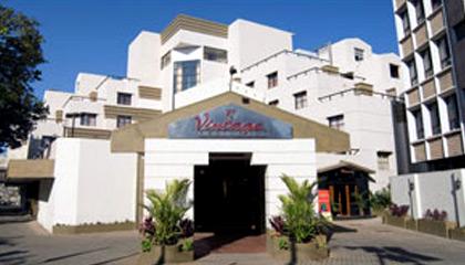 Cheap Hotels Near Bangalore City Railway Station