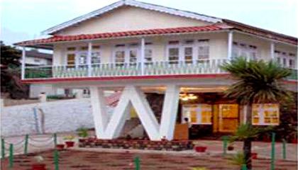 3 Star Hotels In Ooty Three Star Hotel Ooty
