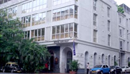 Cheap Hotels In Mumbai Near Cst Railway Station