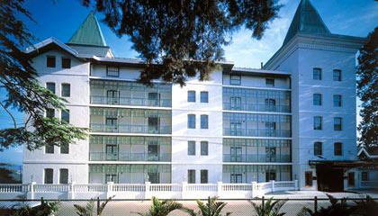 5 Star Hotels In Shimla Five Hotel Simla Reservation