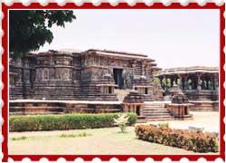 Hoysaleshwara Temple Halebid Karnataka