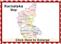 Karnataka Road Map on national capital region road map, mumbai road map, newfoundland labrador road map, india road map, goa road map, gujarat state india map, rajasthan road map, nandi hills road map, pakistan road map, tipu sultan road map, pune road map, damoh road map, rayalaseema road map, maharashtra road map, chhattisgarh road map, london road map, tamil nadu road map, dharmasthala to horanadu road map, u.p. road map, chihuahua road map,