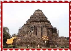 Mahabaleshwar Temple Uttara Kannada Karnataka