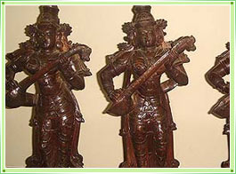 Kerala Art and Craft